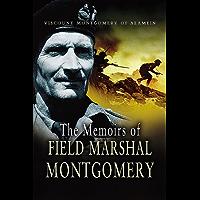 Memoirs of Field-Marshal Montgomery