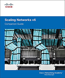 lan switching and wireless ccna exploration companion guide lewis wayne