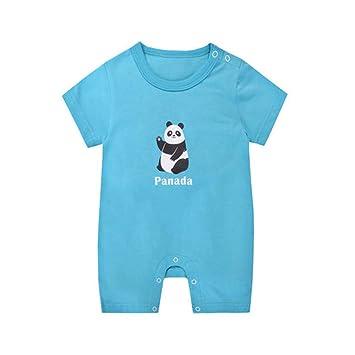 North King Pelele Bebé Ropa Verano Saco de dormir para bebé, Bebés Pijama