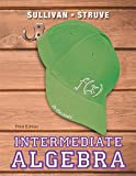 Intermediate Algebra 3rd Edition