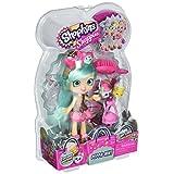 Shopkins Shoppies - Peppa-mint Doll