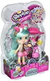 Shopkins Shoppies S2 Doll Pack Peppa-Mint
