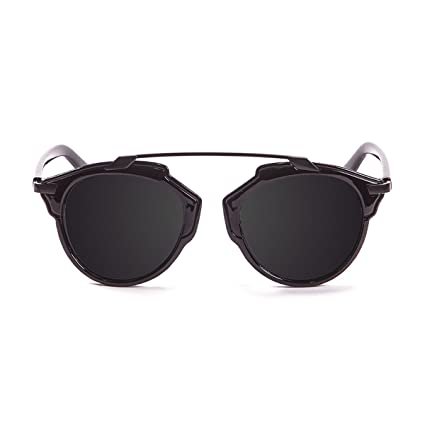 Paloalto Sunglasses. Gafas de Sol Santorini, Unisex, para ...