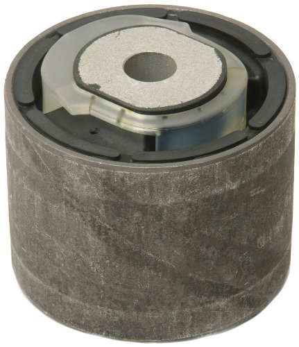 URO Parts C2C39683B Front Lower Control Arm Bushing