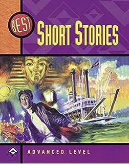 Amazon best short stories middle 9780890616628 mcgraw hill best short stories advanced fandeluxe Gallery