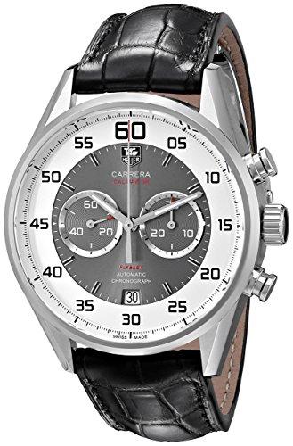 Tag-Heuer-Carrera-Automatic-Chronograph-Watch-CAR2B11FC6235