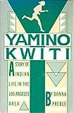 Yamino-Kwiti, Donna Preble, 0930588096