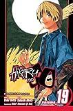Hikaru No Go, Yumi Hotta, 142152824X