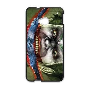 COBO Batman Design Best Seller High Quality Phone Case For HTC M7