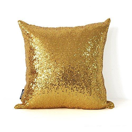 AMAZLINENTM-Home-Decor-Sequin-Throw-Pillow-Cover-Pillow-Case-18