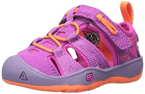 KEEN Kids' Moxie Sandal