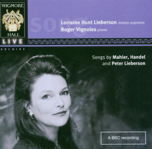 songs-by-mahler-handel-and-peter-lieberson