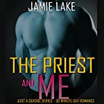 The Priest & Me | Jamie Lake