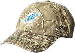 NFL  Men's OTS Challenger Adjustable Hat...