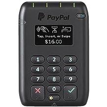 PayPal M010USDCRT Chip Card Reader