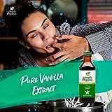 Simply Organic Vanilla Extract, Certified Organic   4 oz