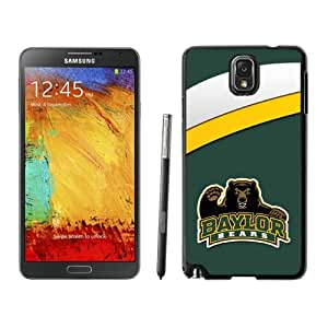 Fashionable QqcKyWY3541mGAxJ Ipad Mini/mini 2 Case Cover For Several Cartoon Pumkins Protective Case