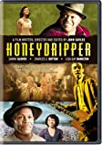 Honeydripper poster thumbnail