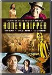 NEW Honeydripper (DVD)