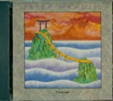 Out of Water by Peter Hammill (0100-01-01)