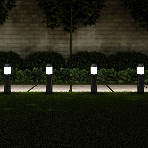Bollard Led Path Light in US - 7