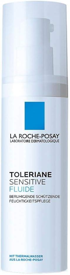 La Roche-Posay Toleriane Sensitive Fluid
