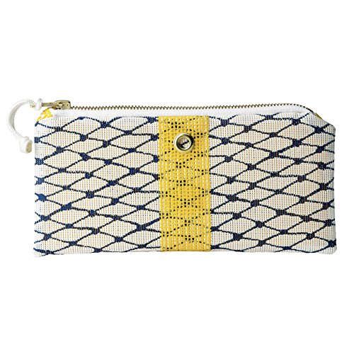 Bait Bag Wallet made in Maine