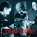 Trio Now by Tanja Feichtmair