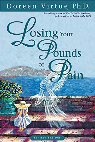 (Losing Your Pounds of Pain)