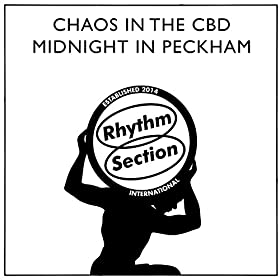 Buy Chaos In The CBD – Midnight In Peckham  New or Used via Amazon