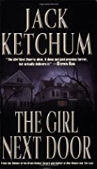 A teenage girl is held captive and brutally tortured by neighborhood children. Based on a true story, this shocking novel reveals the depravity of which we are all capable.This novel contains graphic content and is recommended for regular rea...