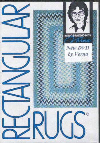 rectangular-rug-braiding-with-verna