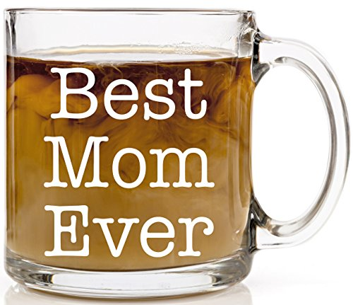 best-mom-ever-glass-coffee-gift-mug-13-oz