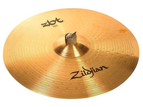 Zildjian ZBT 19