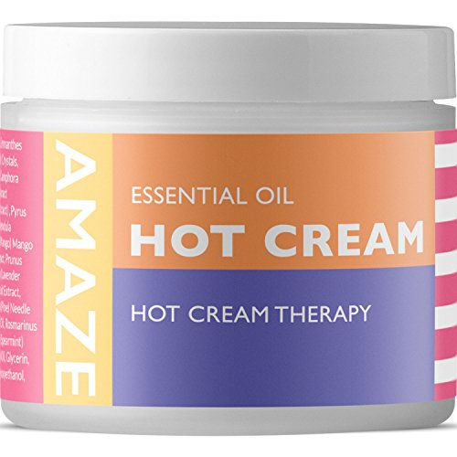 Buy over the counter stretch mark cream