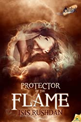 Protector of the Flame (Kindred Chronicles)
