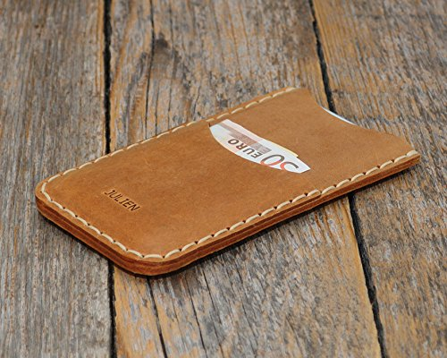 personalized-huawei-engraved-cover-case-wallet-genuine-leather-sleeve-pouch-shell