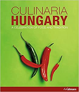 {{ZIP{{ Culinaria Hungary: A Celebration Of Food And Tradition. kesin neues Street GREASE Calle private actor