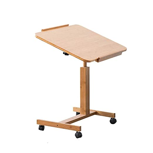 Mesas auxiliares Soporte For Computadora Portátil For Escritorio ...