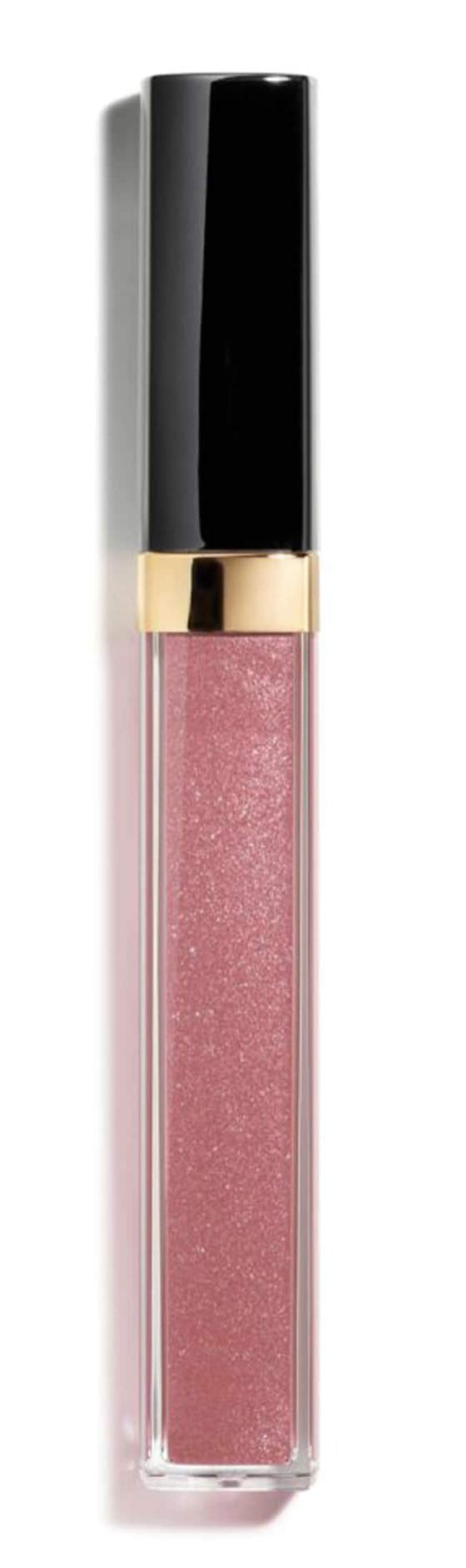 ROUGE COCO GLOSS MOISTURIZING GLOSSIMER Color: 119 Bourgeoisie by