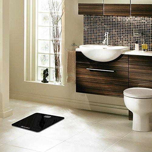 Buy brand of bathroom scales