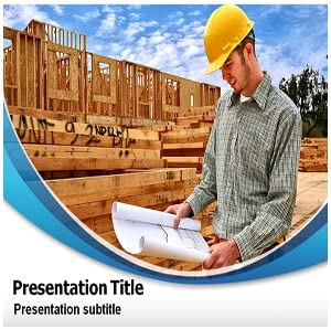 Amazon Com Civil Engineering Powerpoint Ppt Templates