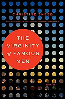 The Virginity of Famous Men