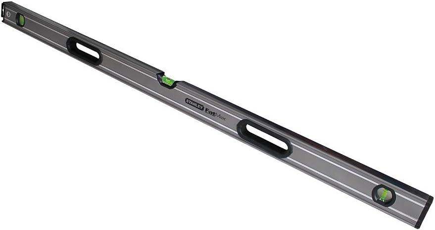 STANLEY FATMAX Pro Box Beam Level, 1800mm/72