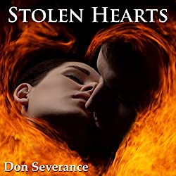 Stolen Hearts: Inspired by True Events
