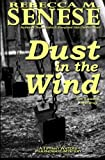 Dust in the Wind: A Tiffany Waters Paranormal Mystery