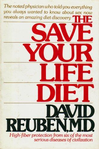 point views david diet - 332×500