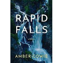 Rapid Falls