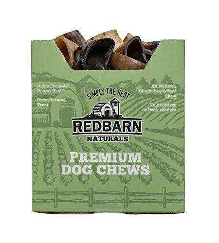 Redbarn Pet Products Chew...