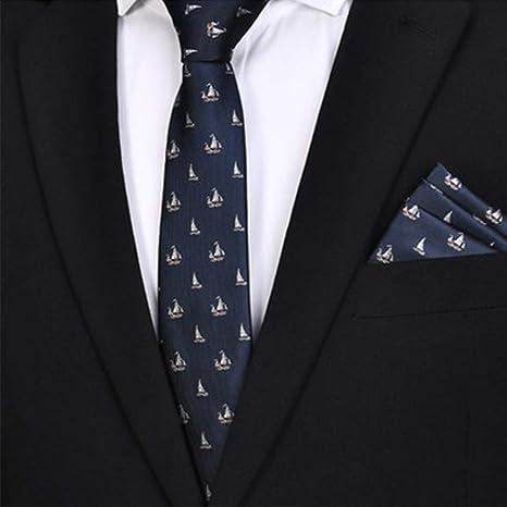 Corbata de Lazo de los Hombres Elegante del Caballero Lazo con ...
